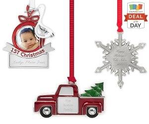 TR-Ornaments