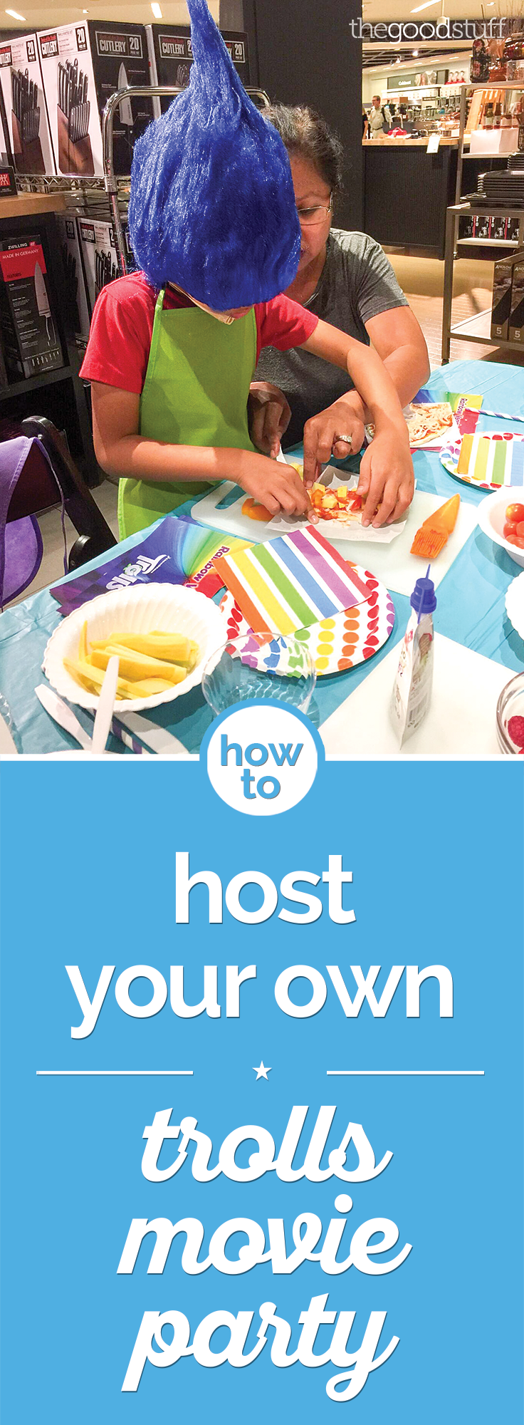 How To Host Your Own Trolls Movie Party  Thegoodstuff. Sales Marketing Coordinator Notice Of Vacate. Contact Relationship Management Software. Medical Billing And Reimbursement. Liability Insurance Costs For Small Business. Auguste Escoffier School Of Culinary Arts Austin. Enterprise Website Design Orkin Birmingham Al. Solaris Performance Monitoring. How To Get Surety Bond Osteoporosis Back Pain