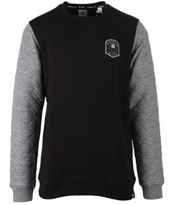 adidas-quilt-crew-sweatshirt-blk-blk-core-heather-16-prod