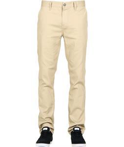 altamont-davis-slim-pants-beige-15-prod
