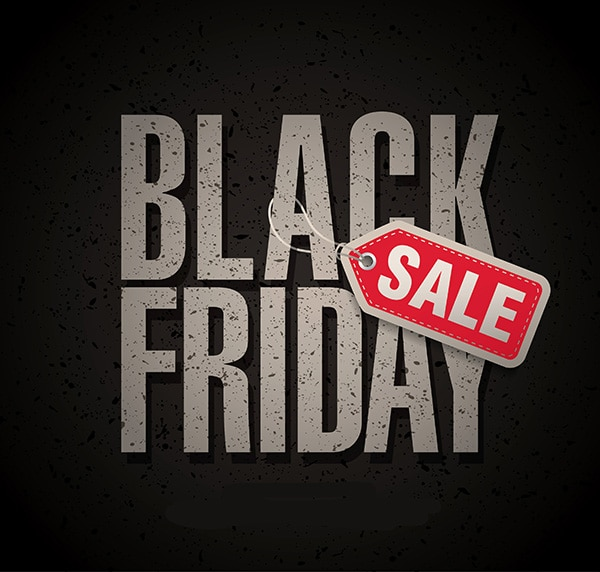 black-friday-overstock