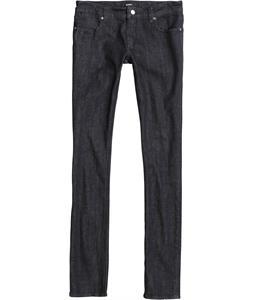 burt-lorimer-jeans-darkrinse-wmns-13-prod