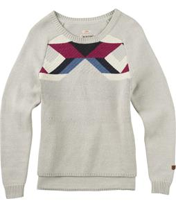 burton-allis-wmns-sweater-dove-heather-16-prod