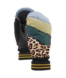burton-lamb-warmest-wmns-mittens-photo-cheetah-army-green-cement-chambray-16-prod