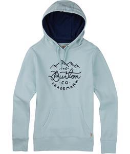 burton-trademark-wmns-pullover-hood-wan-blue-16-prod