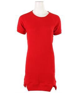 burton-watch-pullover-wmns-sweatshirt-cardinal-13-prod
