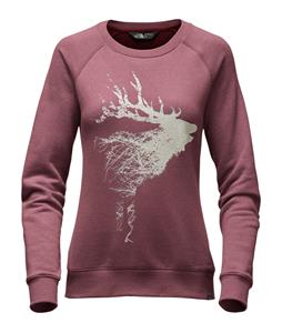 northface-french-terry-elk-wmns-crew-sweatshirt-deep-garnet-red-dark-heather-std-17-prod