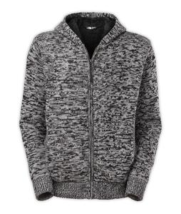 northface-twisted-ridge-full-zip-sweater-zinc-grey-16-prod