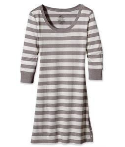 patagonia-34-sleeced-au-bateau-dress-woodshedstrp-feathergryheath-wmns-14-prod