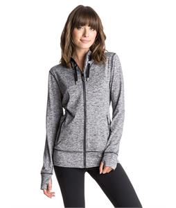 roxy-ez-does-it-zip-wmns-hoodie-dark-midnight-16-prod