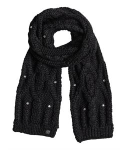 roxy-shooting-star-wmns-scarf-anthracite-16-prod