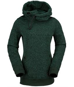 volcom-tower-wmns-tower-pullover-hoodie-expedition-green-17-prod