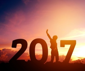 2017-is-going-to-rock