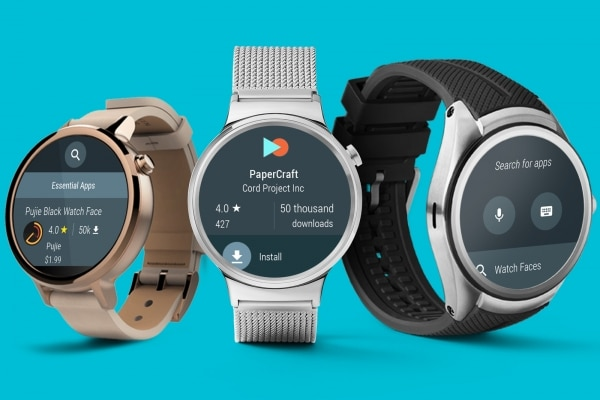 Android_Wear_Smartwatch