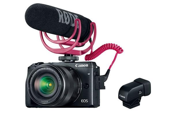 CanonVideo
