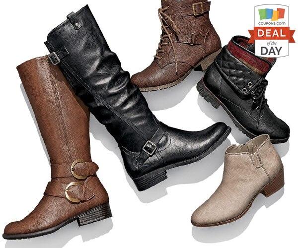 FamousFootwear-12.15-DOD