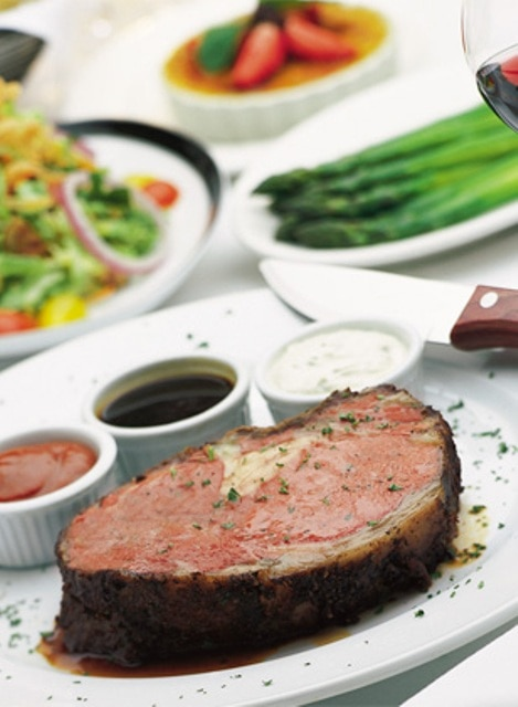 How_to_Cook_Prime_Rib_01