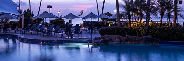 Hyatt-Regency-Guam-P222-Pool-Ocean.masthead-feature-panel-medium