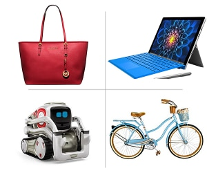 33 Luxury Gifts for Christmas Totally Worth the Splurge | thegoodstuff