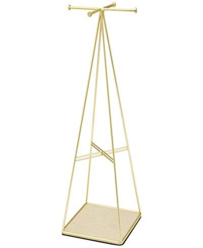 Macys50_25_JewelryStand