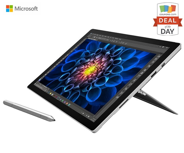Microsoft-Store-12.29-DOD