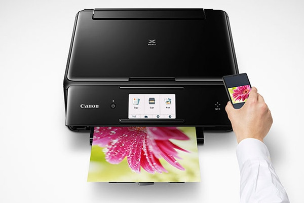 PhotoPrinter