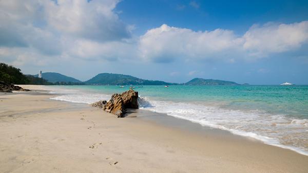 PhuketPatongBeach