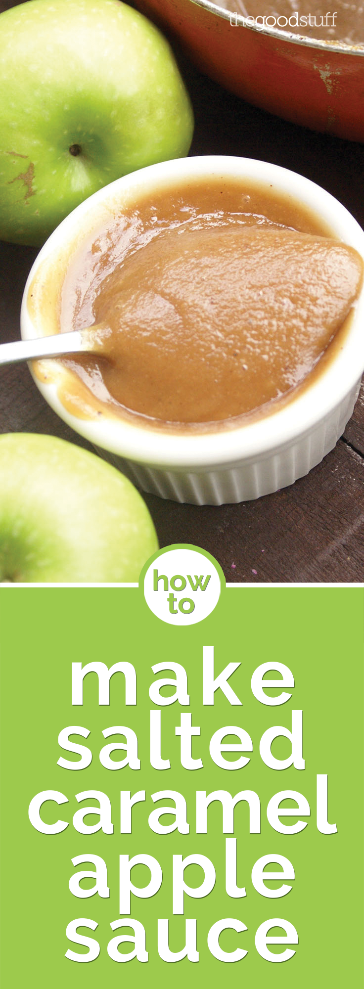 How To Make Homemade Caramel Sauce Recipe — Dishmaps