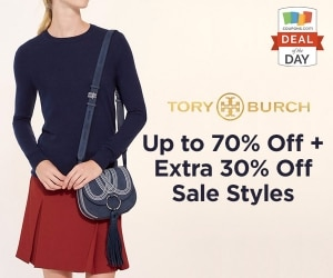 Tory-Burch-12.27-DOD