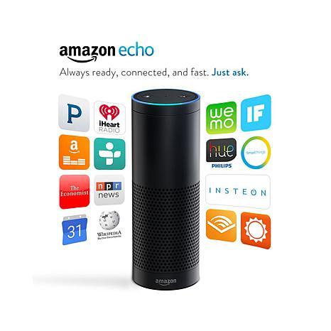 amazon-echo-voice-command-smart-assistant-and-custom-sk-d-20161006134743533~517830_alt4