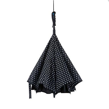 betterbrella-elite-reverse-open-and-close-umbrella-d-20161206131025317~506839_alt1