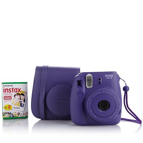 fujifilm-instax-mini-instant-film-camera-wgroovy-case-d-20161104124326357~514834_503