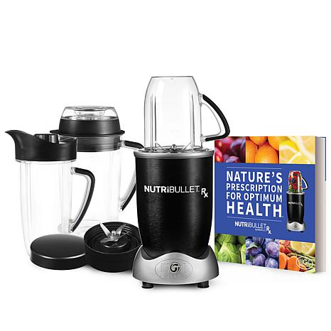 nutribullet-rx-with-recipe-book-d-20161025143649323~522898