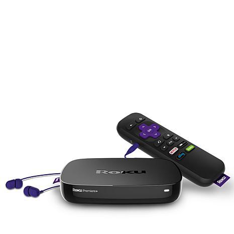 roku-premiere-wi-fi-4k-uhd-hdr-media-streamer-bundle-d-20161114180759607~528981