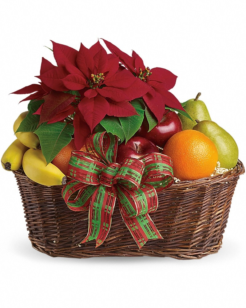 teleflora-fruit-basket