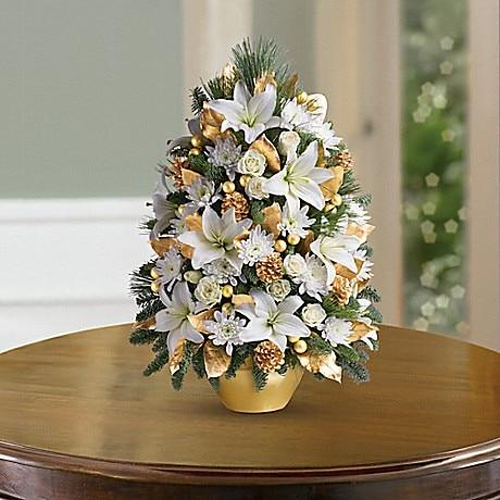 teleflora-tree