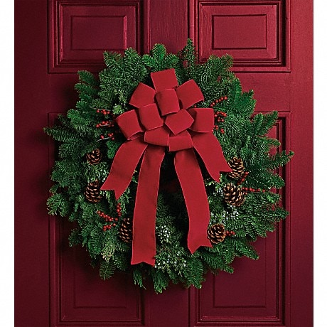 teleflora-wreath