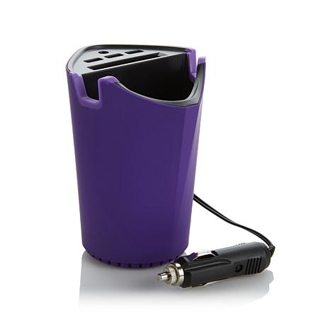 violife-in-car-charging-cup-with-3-usb-ports-d-20160606114636277~478784_502