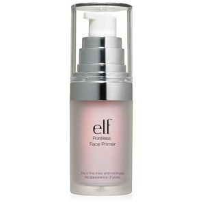 Best CVS Beauty Products: e.l.f. Poreless Face Primer | thegoodstuff