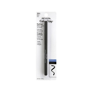 Best CVS Beauty Products: Revlon Colorstay Eye Liner | thegoodstuff