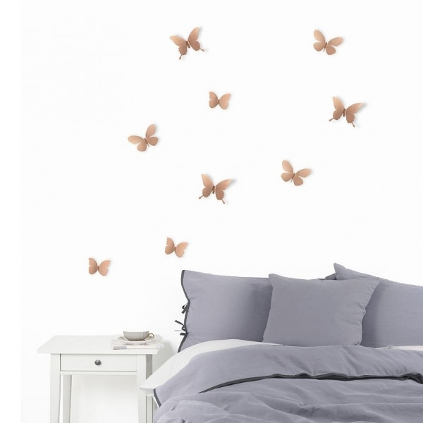20 Budget Copper Accents to Brighten Up Your Home | thegoodstuff
