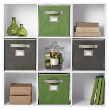 . The Secret to Organizing  Creating More Storage   thegoodstuff