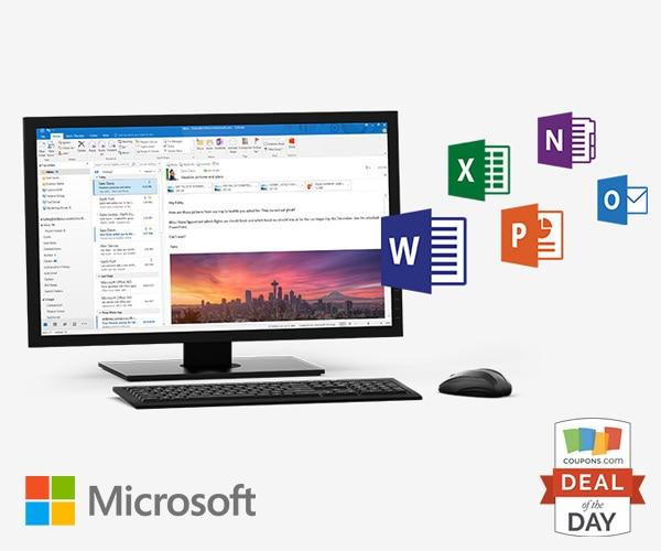 Microsoft-Store-1.25-DOD