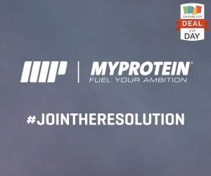 Myprotein-1.11-DOD
