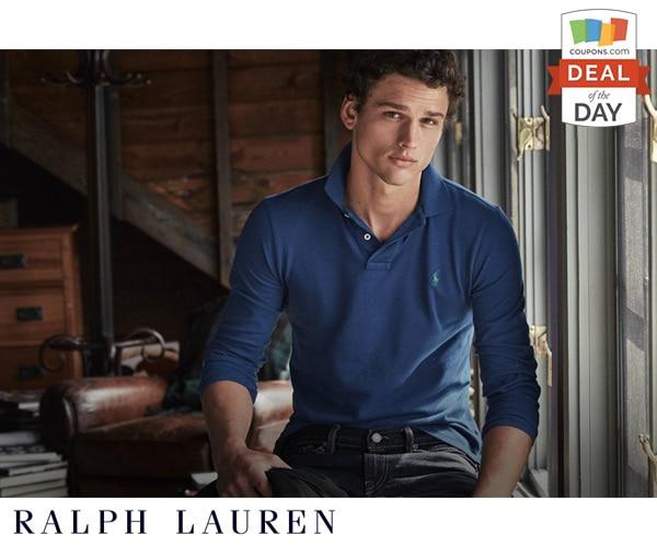 Ralph-Lauren-1.24-DOD