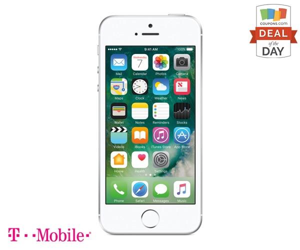 T-Mobile-1.23-DOD