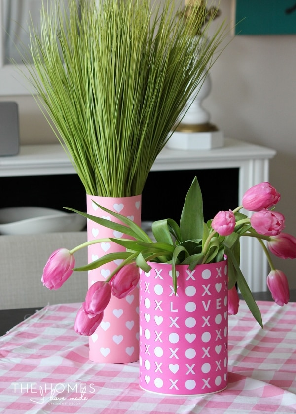 20+ of the Best Valentine's Day Crafts | thegoodstuff