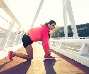 kohls-fitness