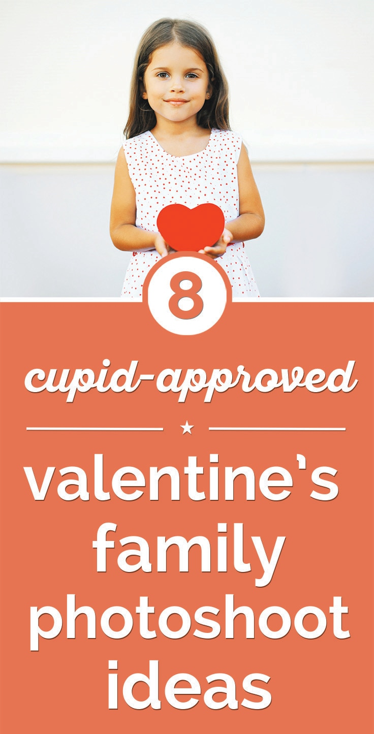 8 Cupid Approved Valentine S Family Photoshoot Ideas Thegoodstuff