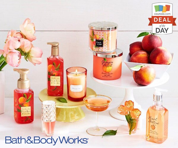 BathBodyWorks-2.18.17-DOD2